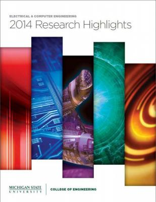 ECE Research Brochure Front Cover_0.JPG
